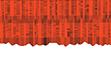 Ristorante Lineadombra Logo