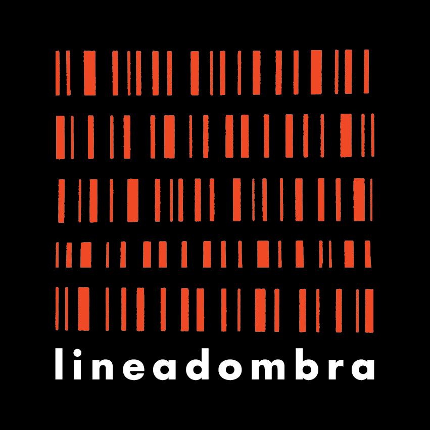 Lineadombra
